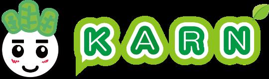 201203karn