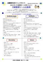 guide_refman